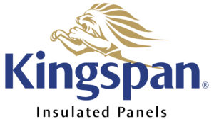Kingspan UK_KIP_KIP_logo