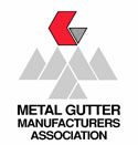 Metal Gutter Manufacturers Association